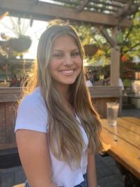 Brooke Dzaldov